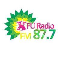 FM87.7西译快乐调频