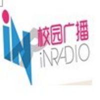 交通大学InRadio