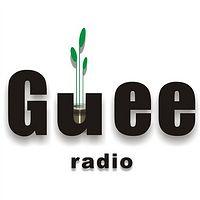 Guee轻电台
