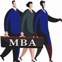 欧洲商学院MBA教程