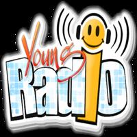 西华大学广播台Young Radio