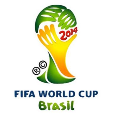 世界杯请假