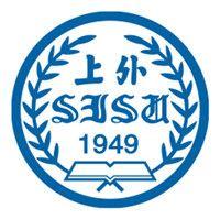 上海外国语大学广播台