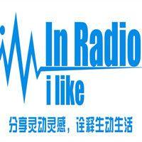 北京印刷大学广播台