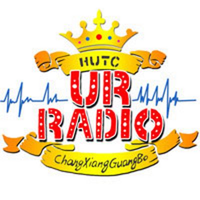 湖州师范大学UrRadio