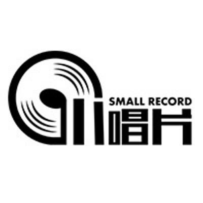 小唱片电台