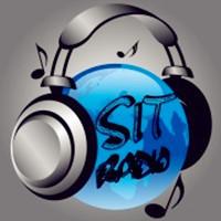 上海应用技术学院SITRadio