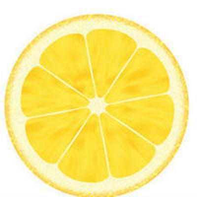 一颗柠檬FM网络电台