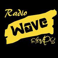 【回顾】Wave Radio
