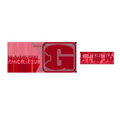 南京中医药大学杏林之声广播台