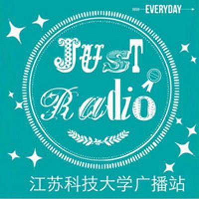 JustRadio