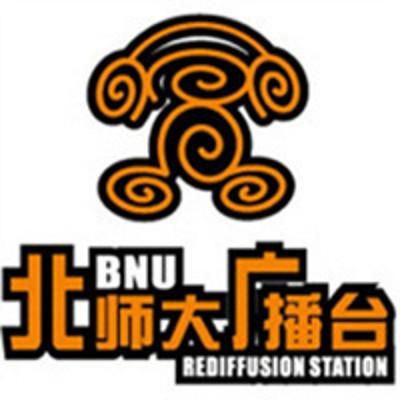北京师范大学珠海分校师大之音