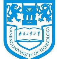 南京工业大学广播台