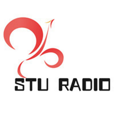 汕头大学广播台