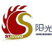 沈阳师范大学广播台