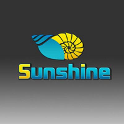 海南三亚学院Sunshine Radio网络电台