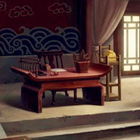 王传林:天津奇案