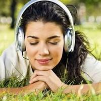 雅思听力真题语料训练
