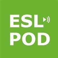 EnglishPod--轻松学口语