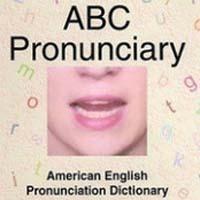 Phonics Kids 学会英语发音