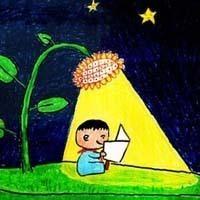 体验英语少儿阅读文库第一级
