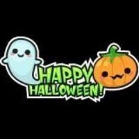 Halloween万圣节英语