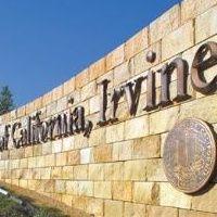 加利福尼亚大学公开课—环境心理学