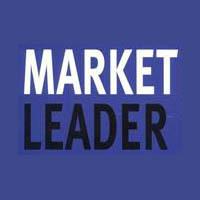 MarketLeader原版英语