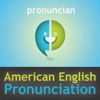 American English Pronunciation美语发音