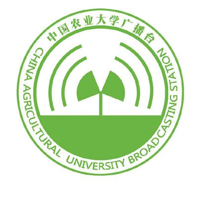 中国农业大学西区广播台