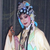 锡剧·董云华专辑