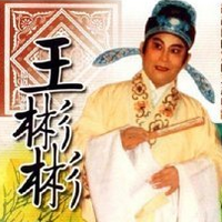 锡剧·王彬彬专辑