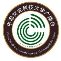 中南林业科技大学林科大之声