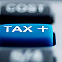 中央财经大学:弄懂中国税制
