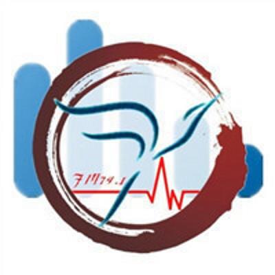 泰州职业技术学院学苑之声广播台