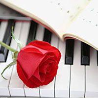 音乐美学基本问题