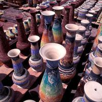 走进陶瓷艺术殿堂