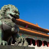 中国人的精神传统