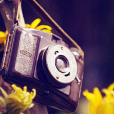 专题摄影的文化呈现
