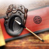 中国语言文学专业导论