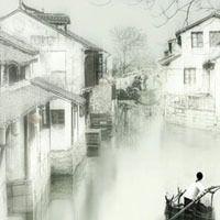 姑苏诗咏与吴地文化