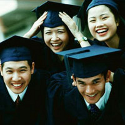 人生价值与大学生成长成才
