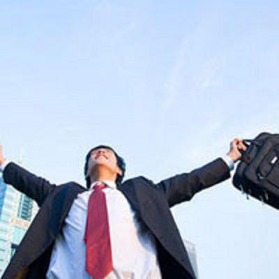 南开大学公开课:创业管理