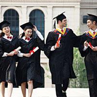 大学生道德文化之养成