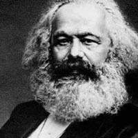 马克思主义中国化的百年流变