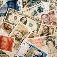 国际贸易支付与结算