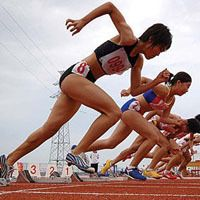 体育赛事市场开发