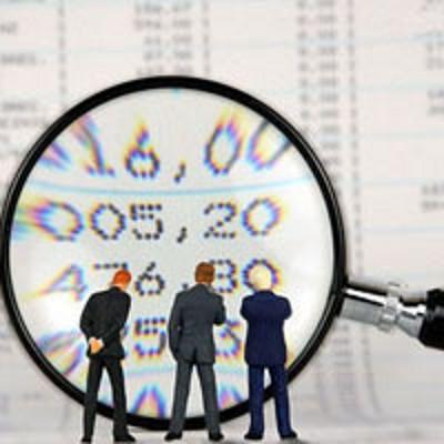 经济与贸易类专业导论