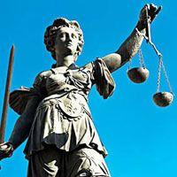 贵州大学公开课:走近法律
