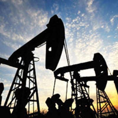 中国石油安全的困境与出路
